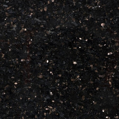 Galaxy graniet / black