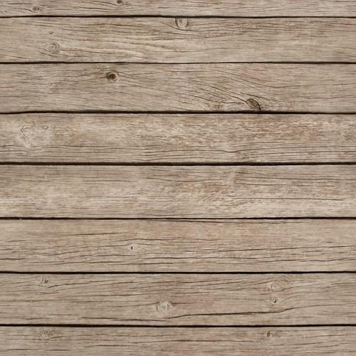 Arbor beige houtlook