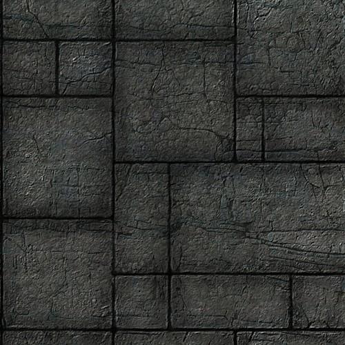 Mozaiek marmer Emperador