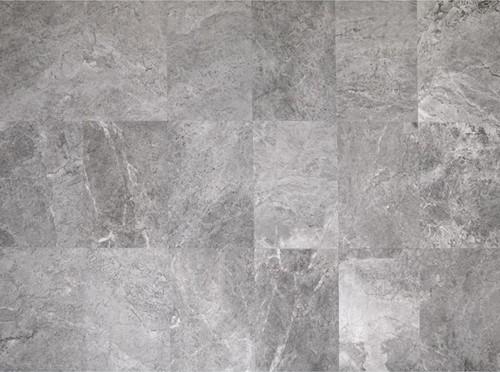 Graniet Tibet grey Gebrand / geborsteld