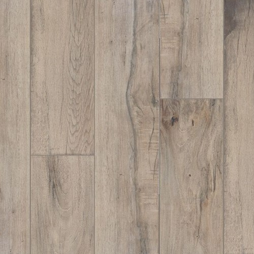 Riva Wood Salice