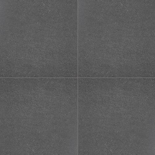 Keramische terrastegels Bluestone nero