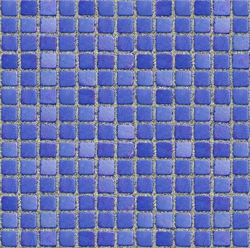 Mozaiek Natuursteen quadro Relief