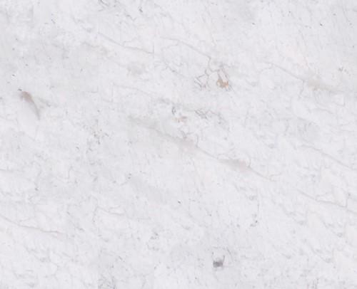 Kashmir White Graniet