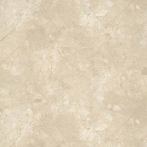 Marmer beige getrommeld