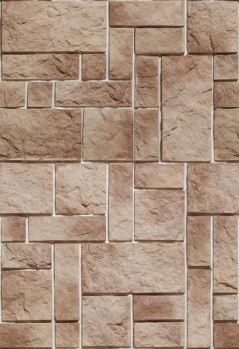 Tegelstroken Listone Interior Stone grigio