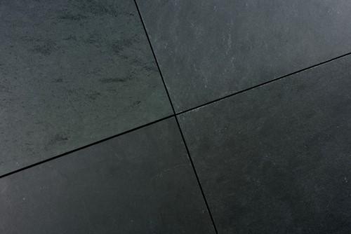 Terrastegels Graniet Dearborn
