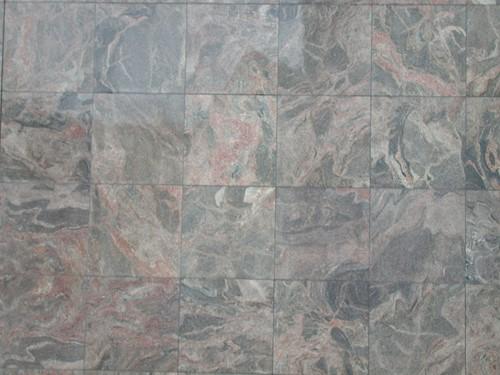 Wit Marmer natuursteen