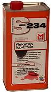 Natuursteen onderhoud HMK S234N vlekstop -Top Effect